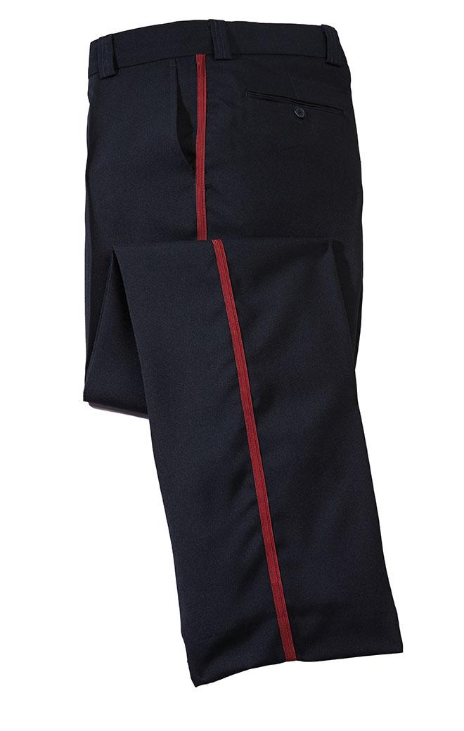 Clipart pants school trousers. Download uniform clothing
