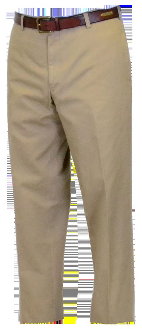 Khaki png transparent images. Clipart pants school trousers