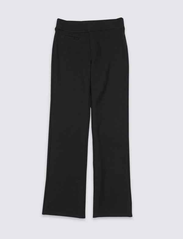 Clipart pants school trousers. Girls shorts m s