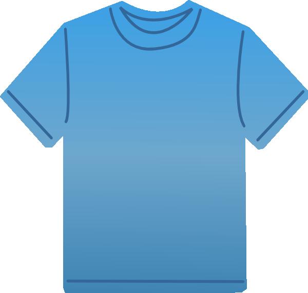 Shirts clipart pink. T shirt clip art