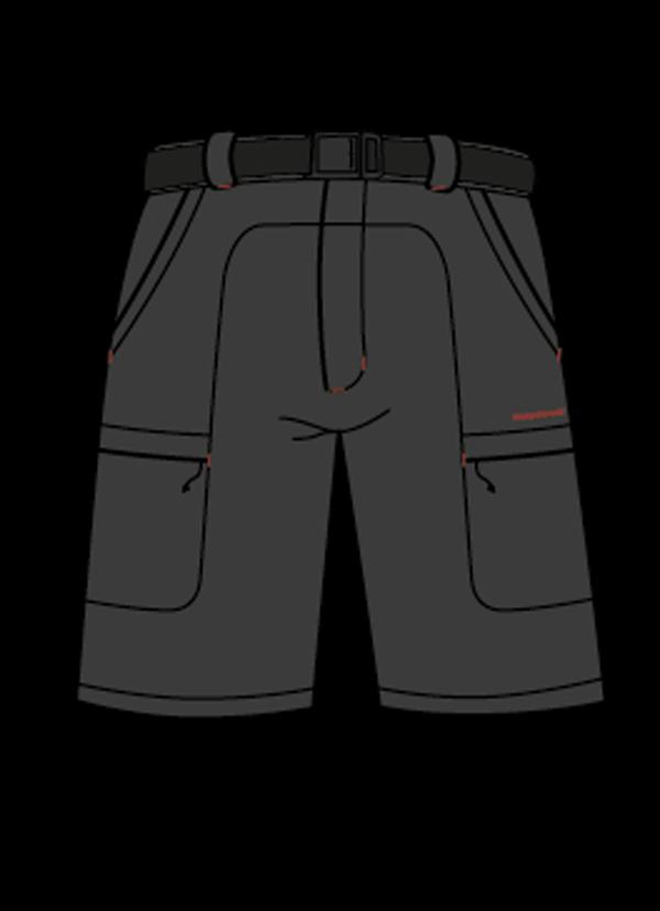 Swimsuit clipart grey shorts. Trangoworld men s clothing