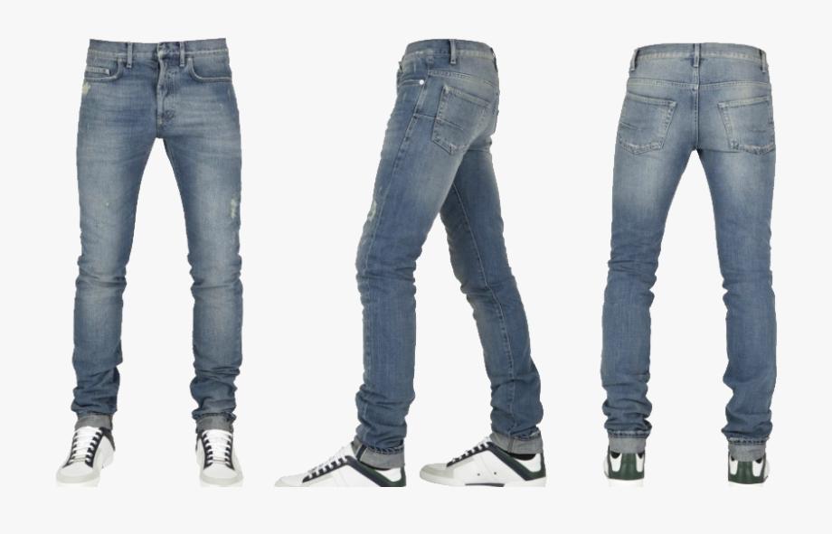 Clipart pants skinny jeans. Pant png transparent cartoon