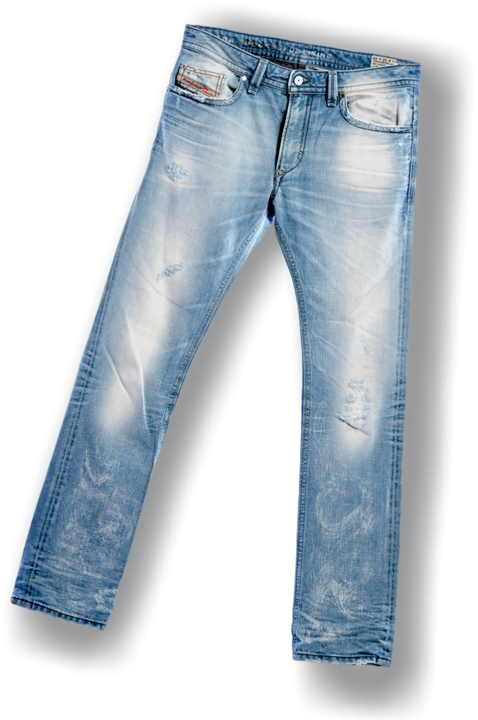 Png images with transparent. Clipart shirt jeans