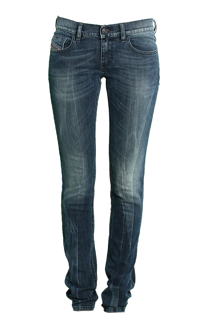 clipart pants skinny jeans