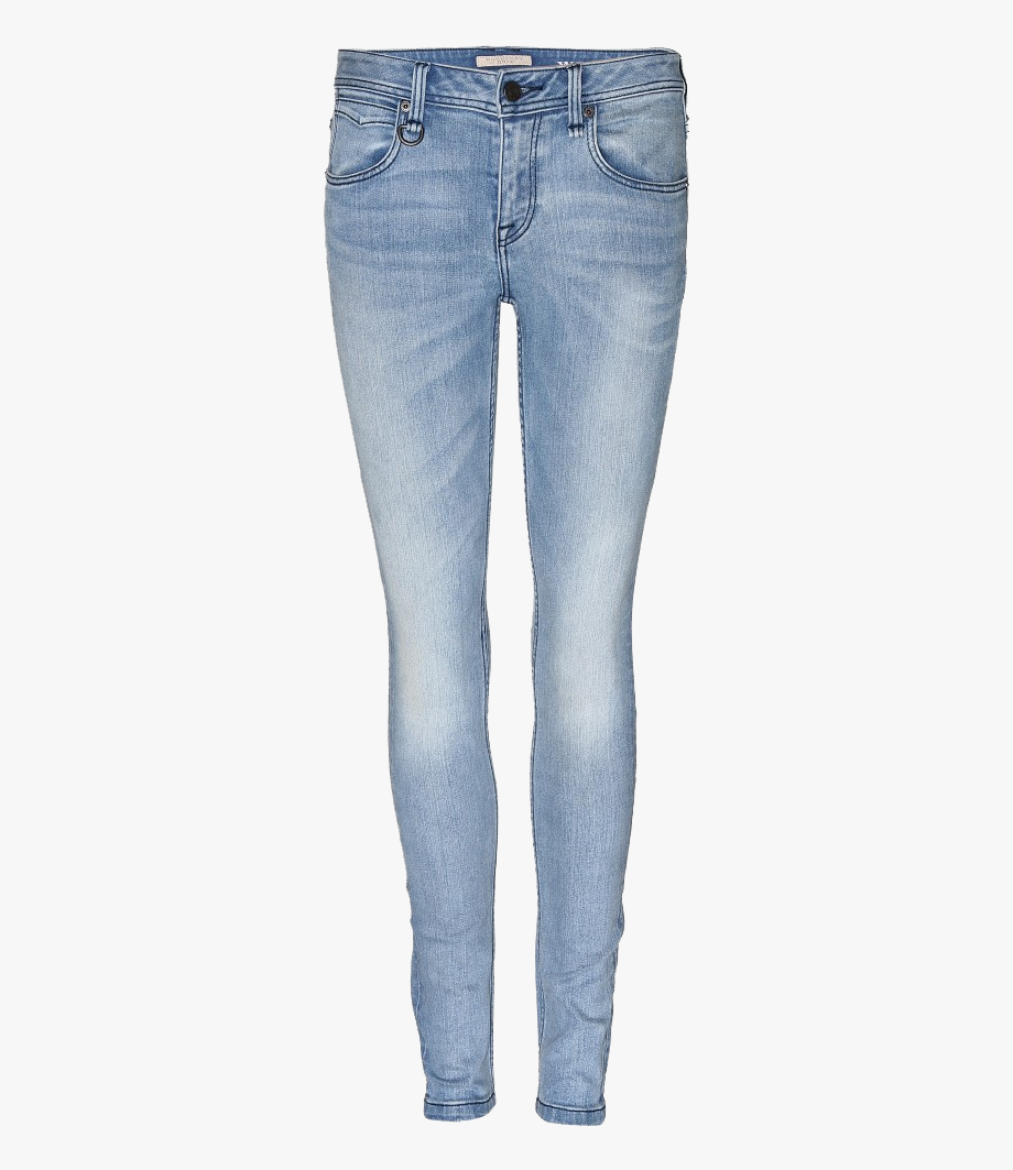 Jean rip png blue. Jeans clipart ripped jeans