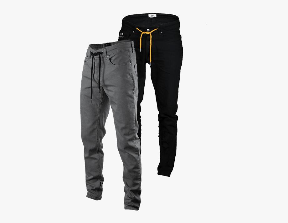 Clipart pants skinny jeans. Drawing shorts denim parkour