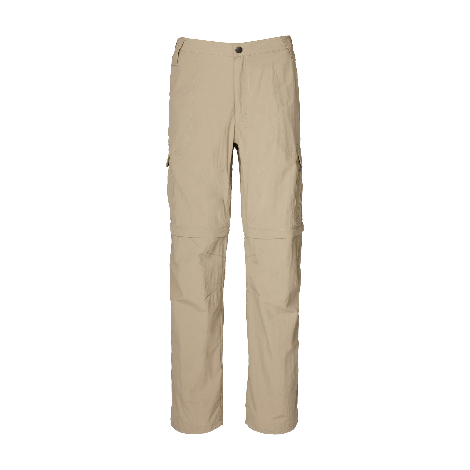 Winter clipart pants.  collection of mens