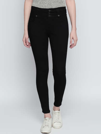 Clipart pants skinny jeans. For women buy womens