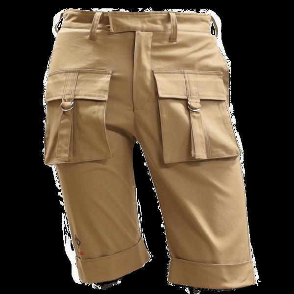 Clipart pants slack. Short stickers png