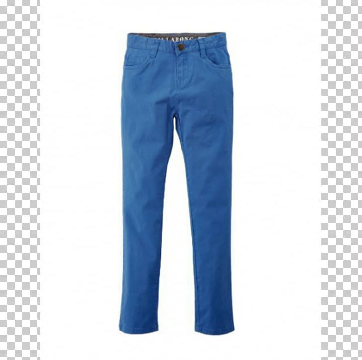 Jeans slim fit pocket. Clipart pants slack