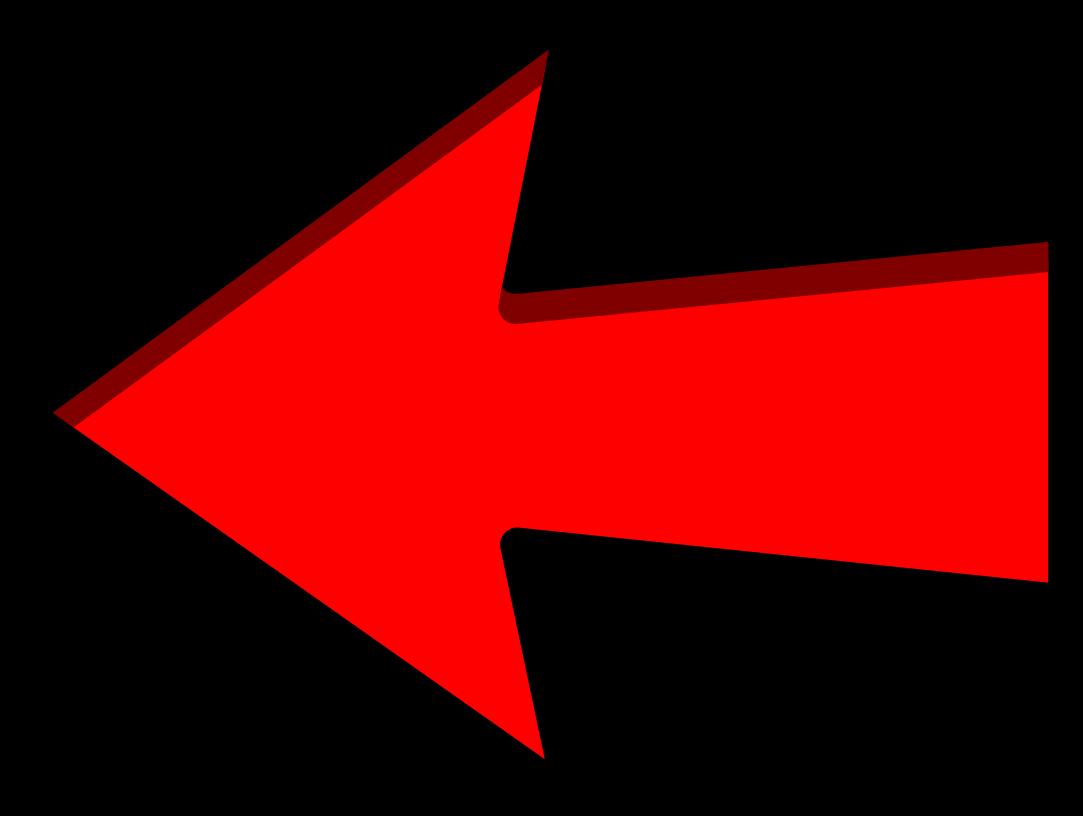 Clipart pants slack. Arrow transparent background graphics