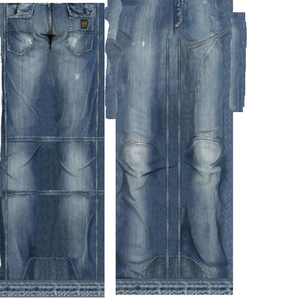 Clipart pants smartie pants. Template photos men s