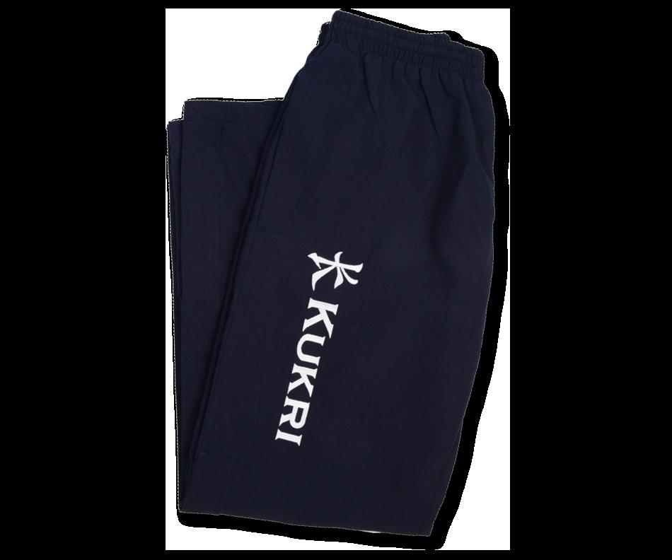 Cricket bundles kukri sports. Pants clipart tracksuit pants