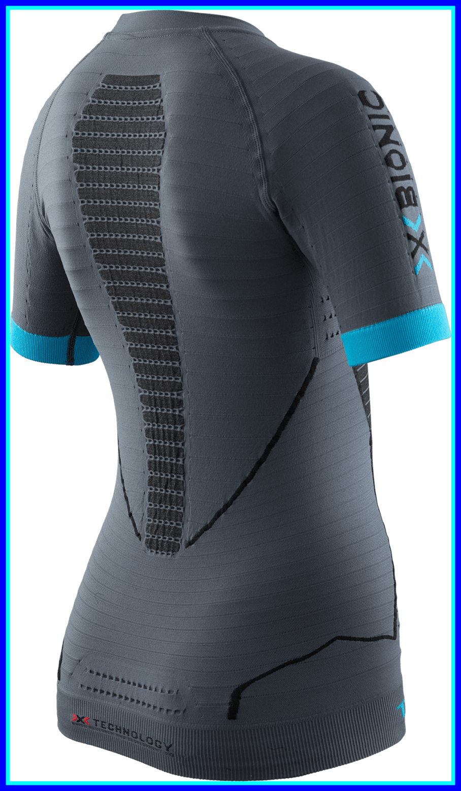 Hoodie clipart sweatsuit. Fascinating ccr technology bionic