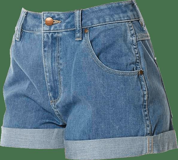 Shorts transparent background acur. Swimsuit clipart short jeans