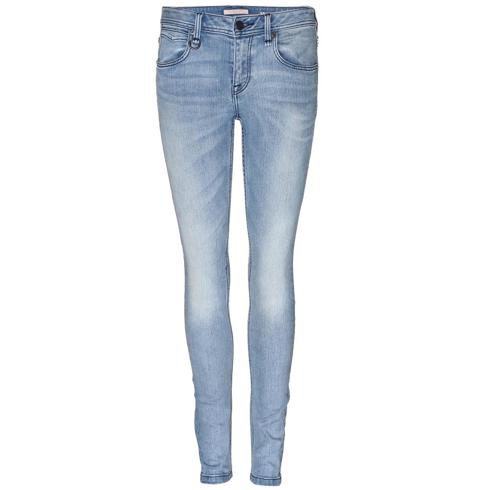 Shirt clipart jeans. Transparent pants for women
