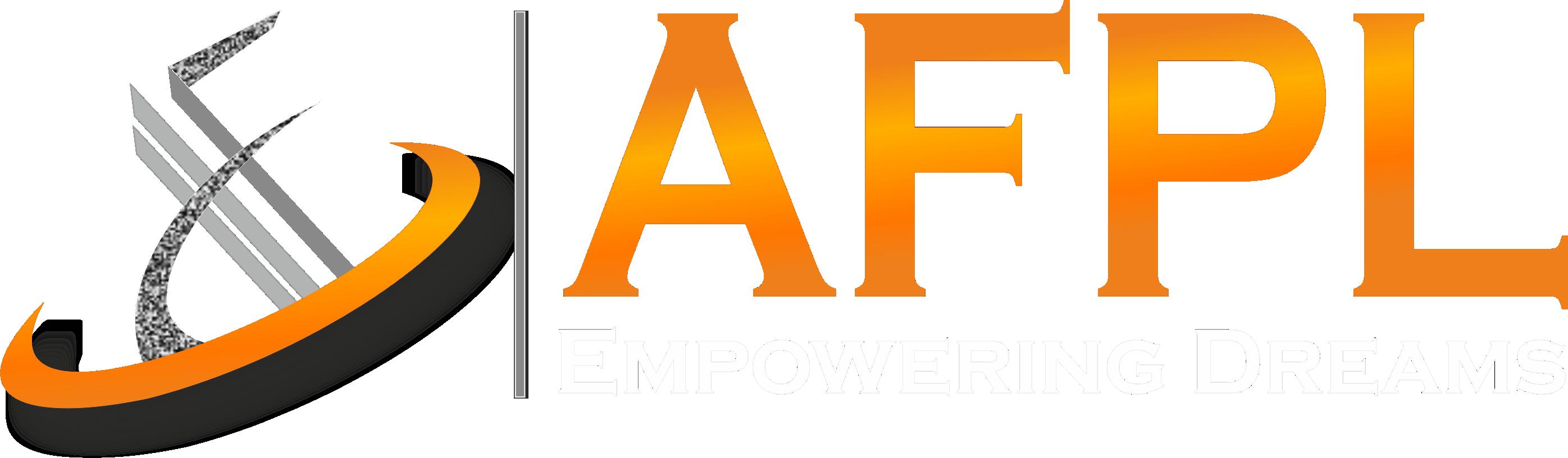 Ashvini about arrowdropdown. Finance clipart finance team