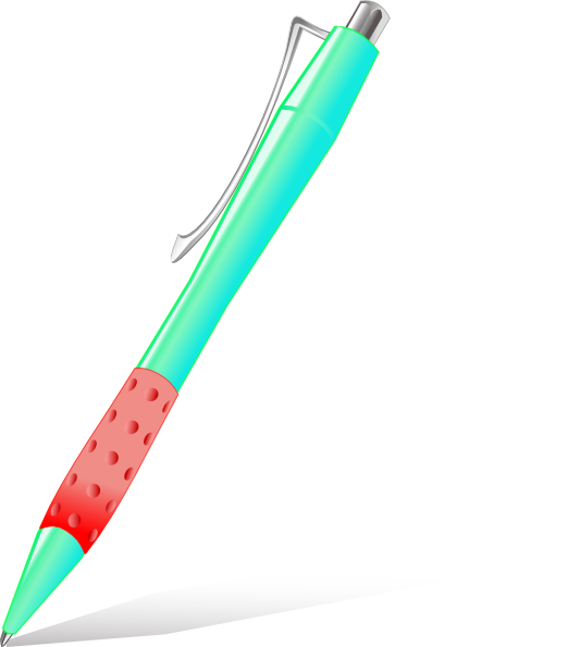 Pen 2 pen