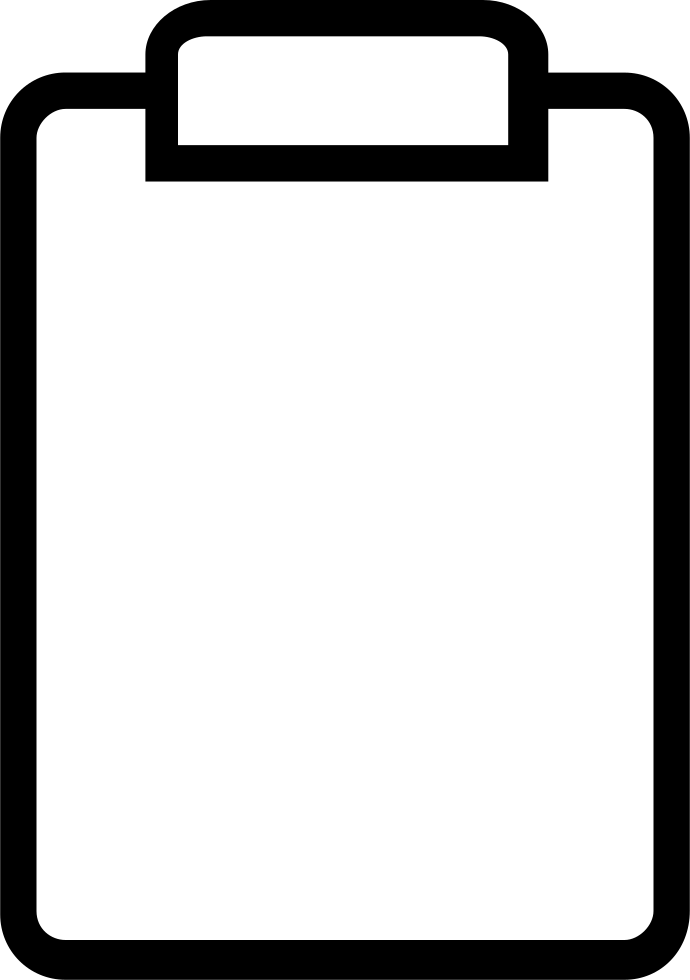 Clipart Pen Clipboard Clipart Pen Clipboard Transparent Free For Download On Webstockreview 2020 Clipboard stock vectors, clipart and illustrations. clipart pen clipboard clipart pen