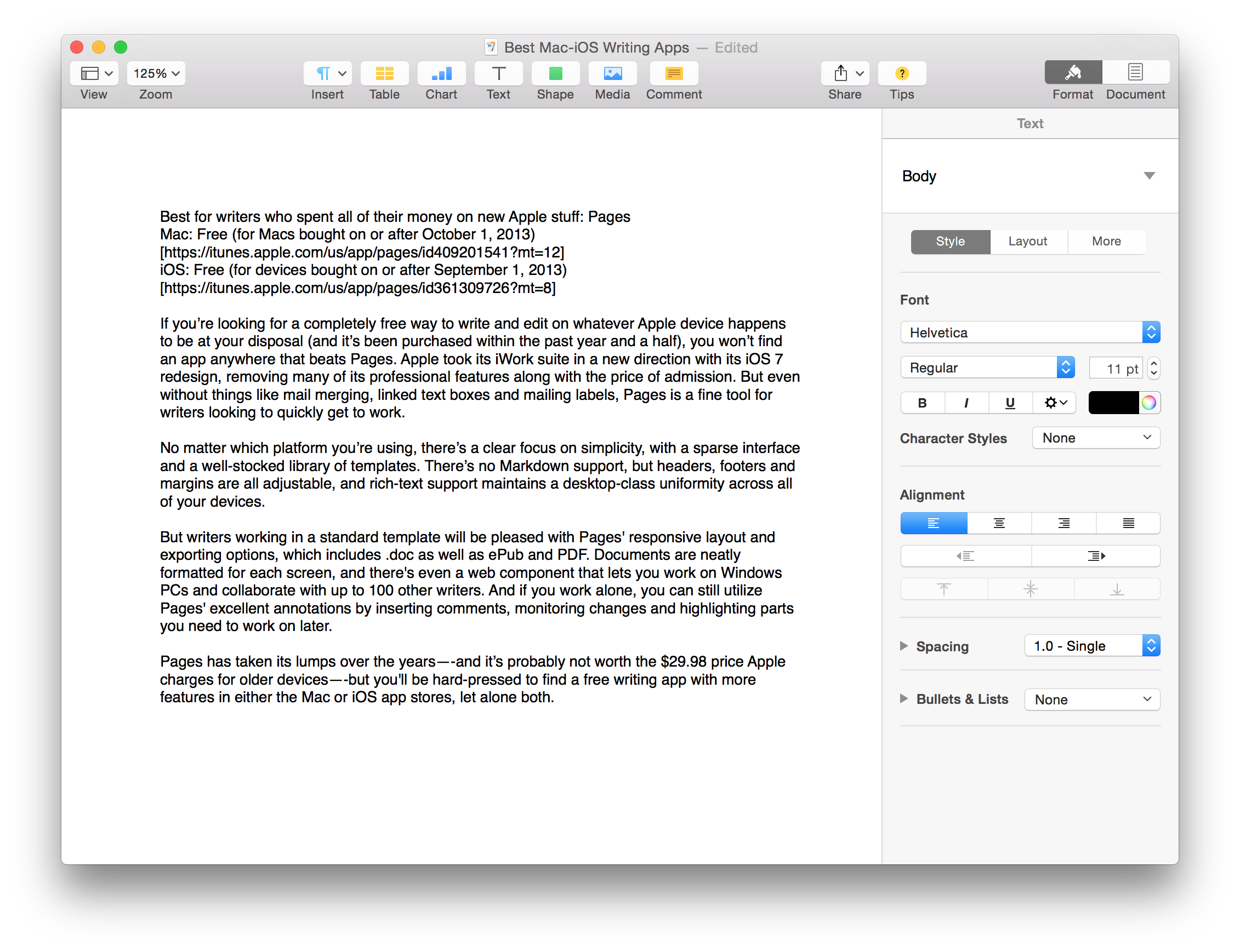 Clipart writing writing page. Free for mac pages
