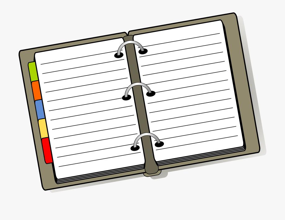 Notebook clipart diary. Clip art women paper
