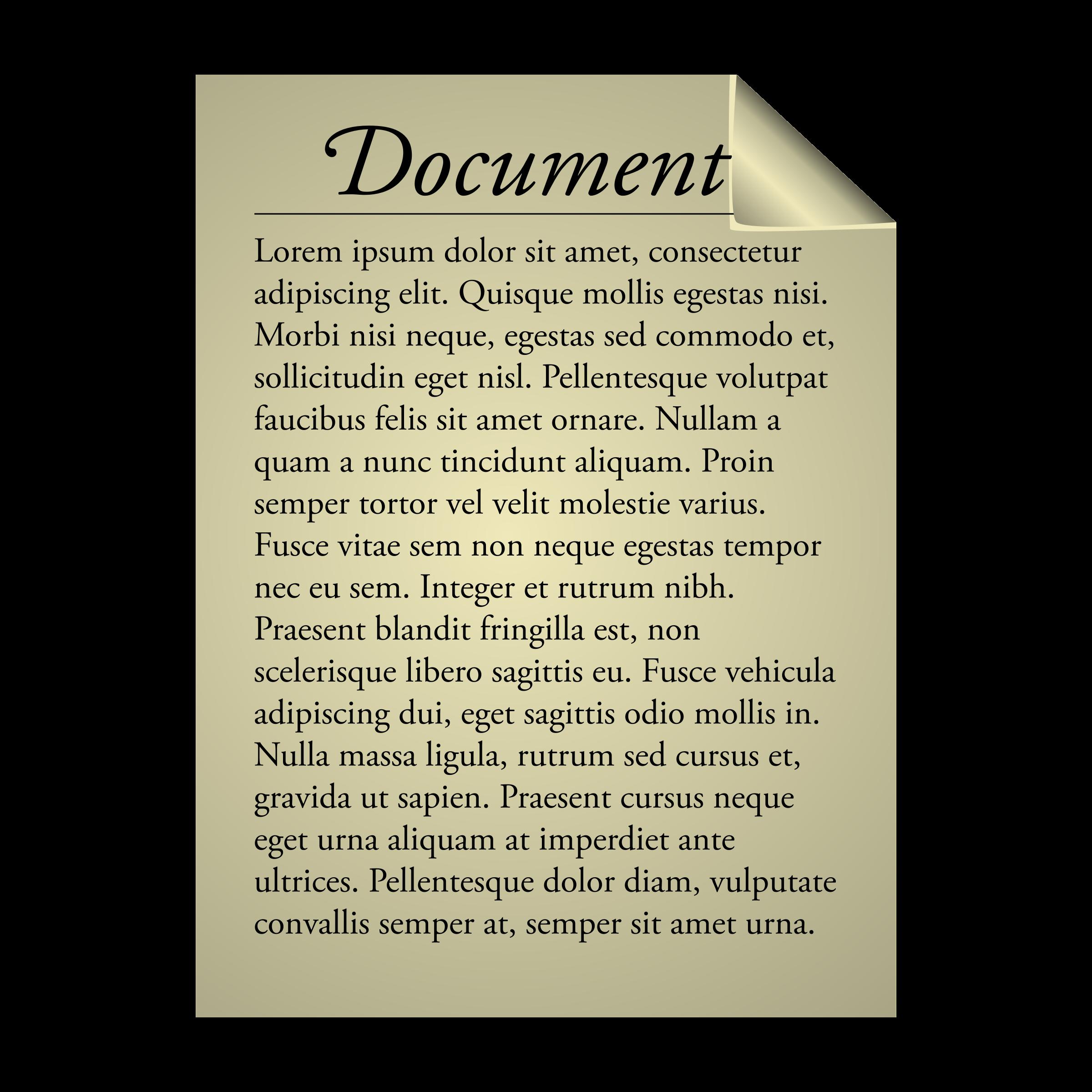 Clip art free panda. Document clipart text