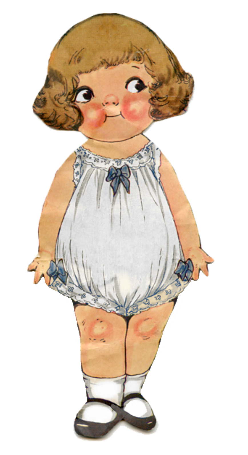 Dollydimple image grafxquest free. Mom clipart vintage