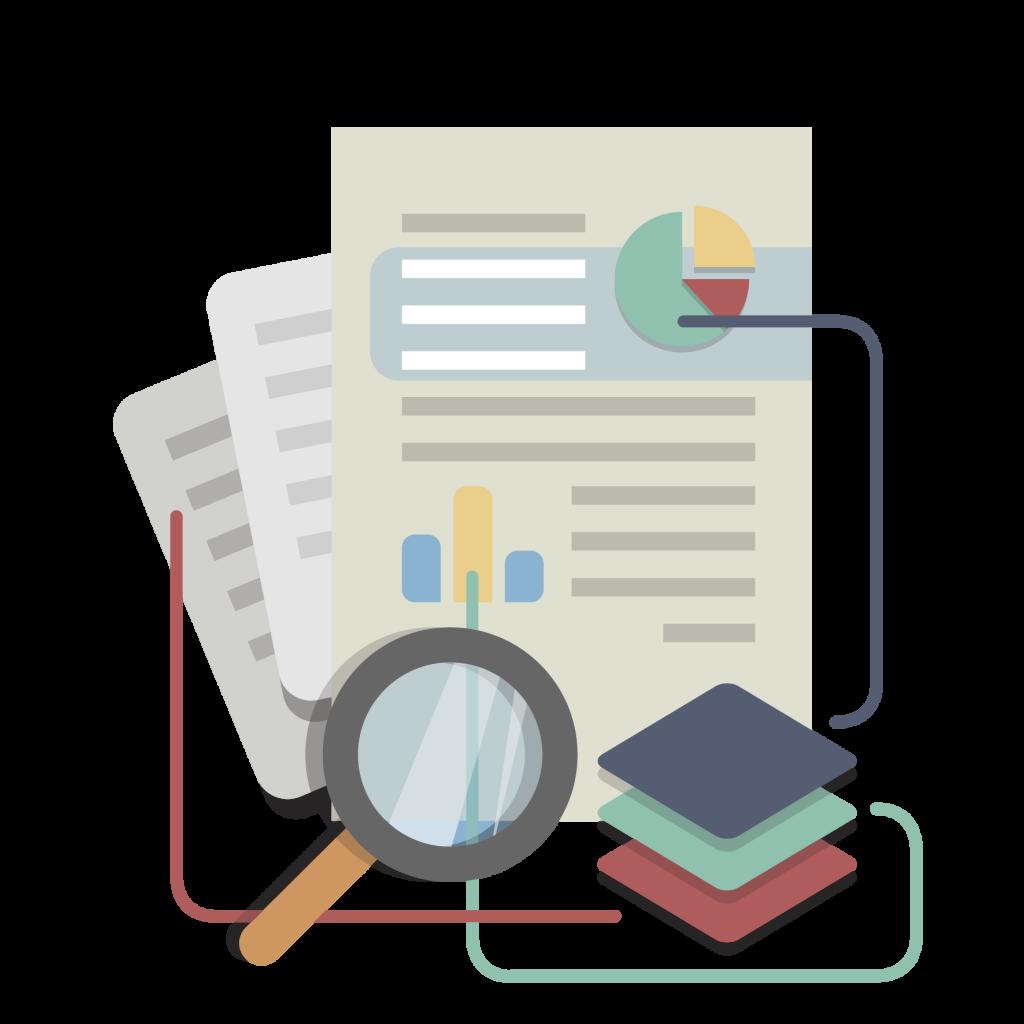 Rhetorical essay topics example. Evidence clipart requirement analysis