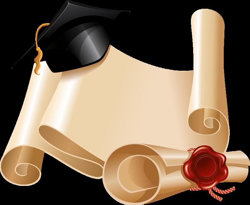 Diploma clipart medical degree.  b a f