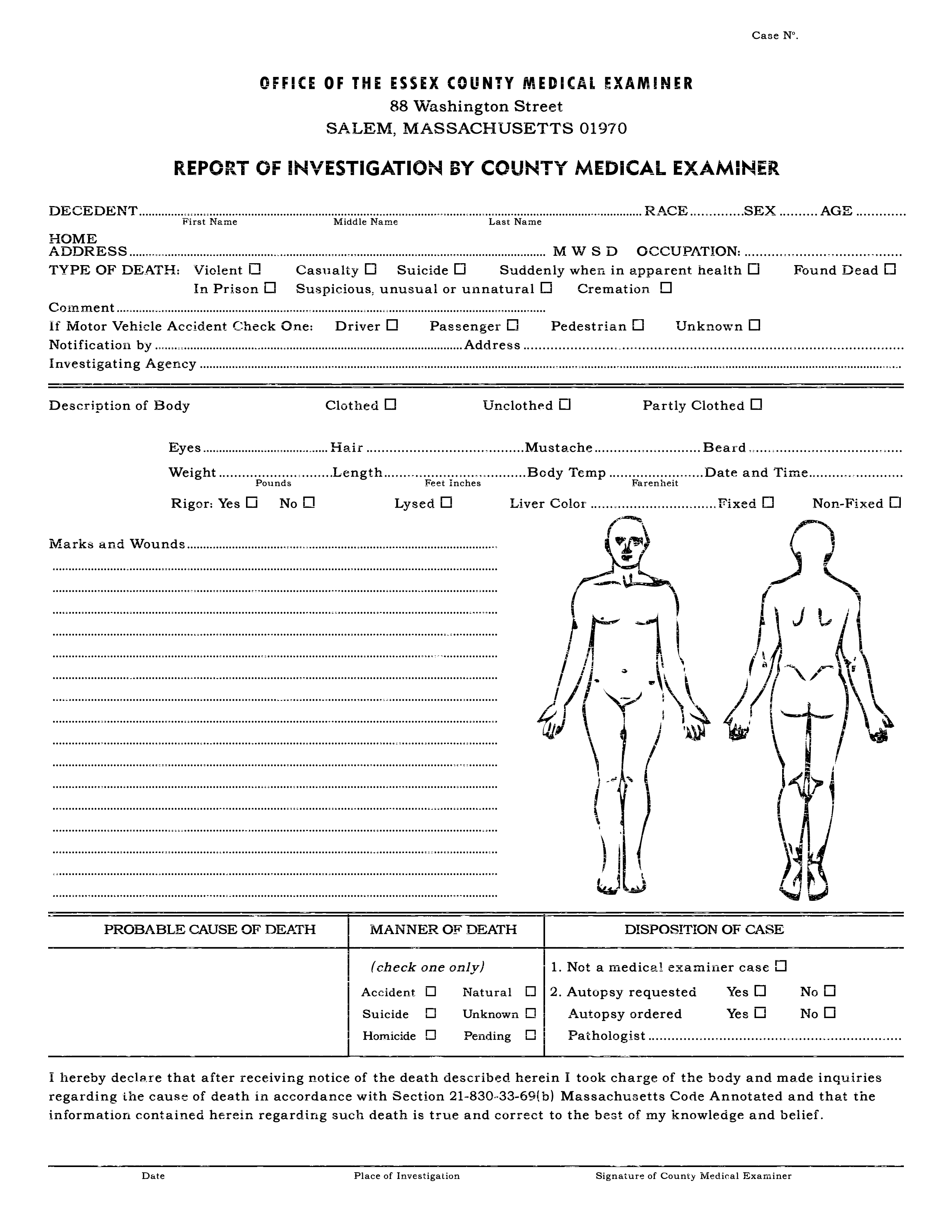 Dead clipart autopsy. Downloads cthulhu reborn miscellaneous