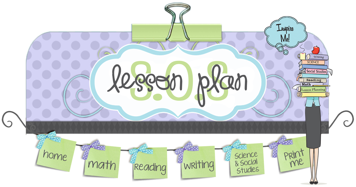 Schedule clipart homeschooling. Lessonplanheader png there is