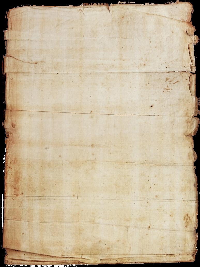 Paper png acur lunamedia. Essay clipart old newspaper