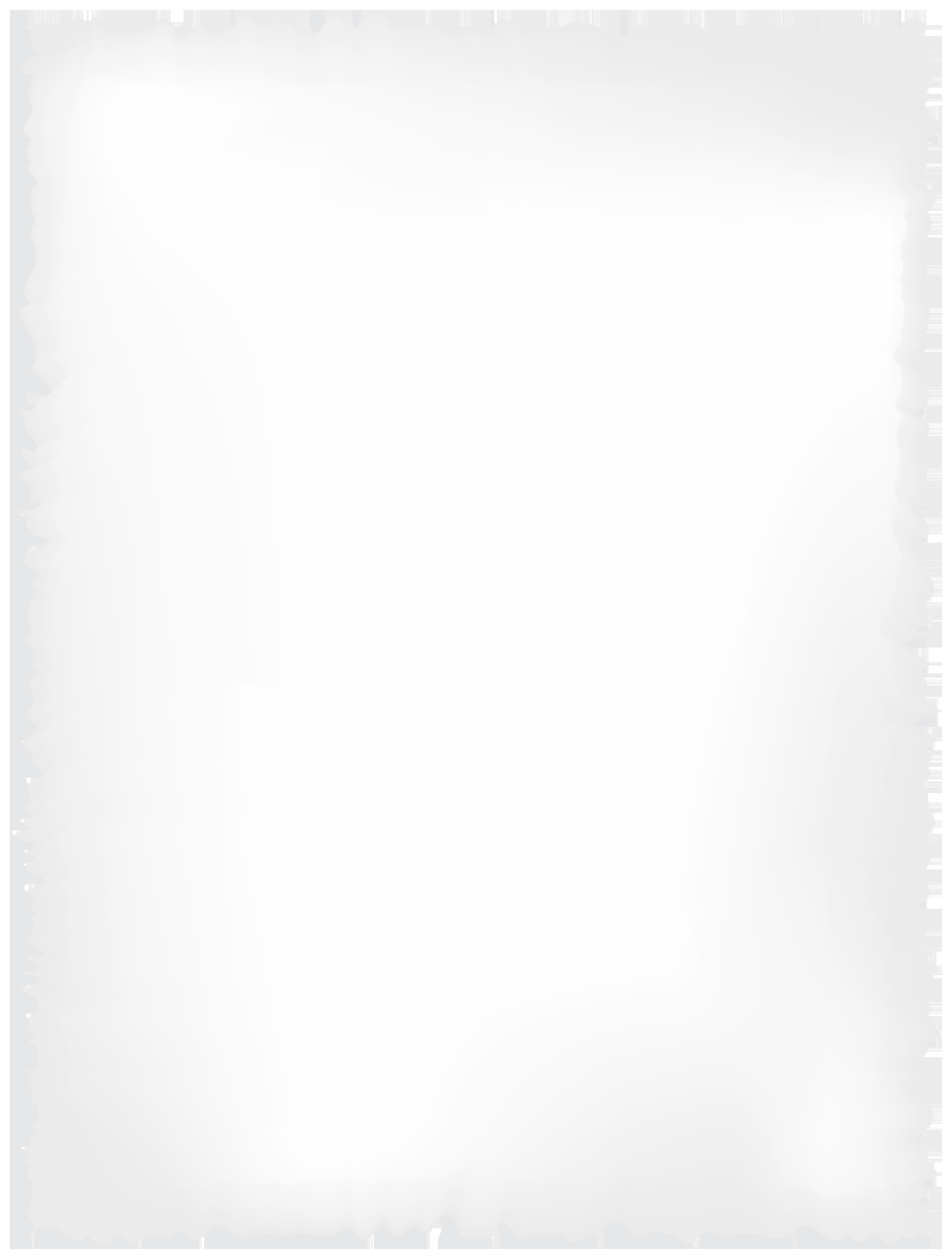 Decorative page clip art. Decoration clipart paper