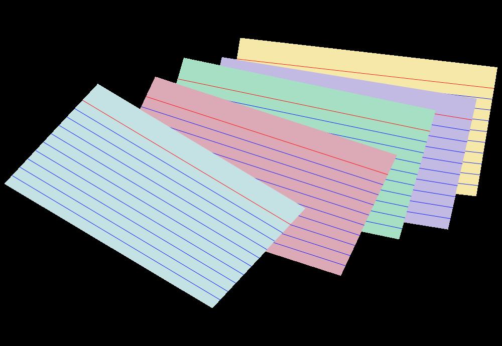 Clipart paper paper pile. Onlinelabels clip art stack