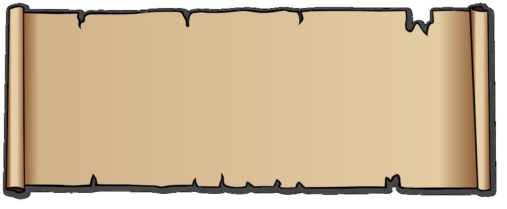 Scroll clipart parchment. Onlinelabels clip art background