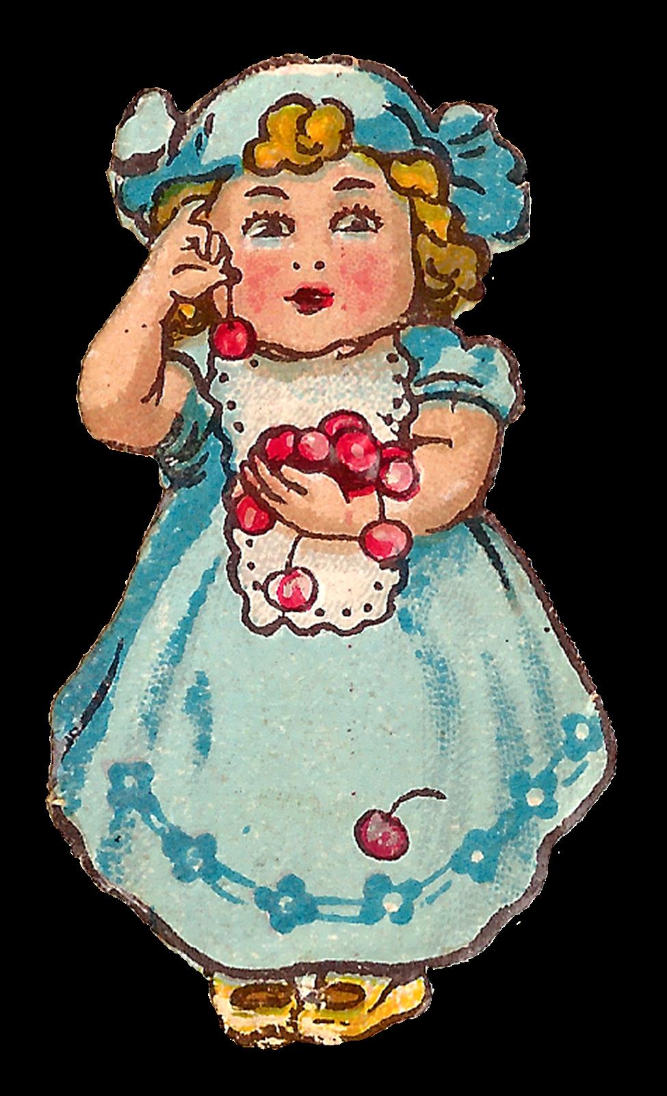 Pie clipart vintage. Antique images digital free