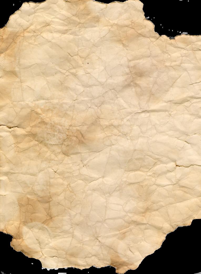 Paper texture scrapbook overlay. Shirts clipart crumpled