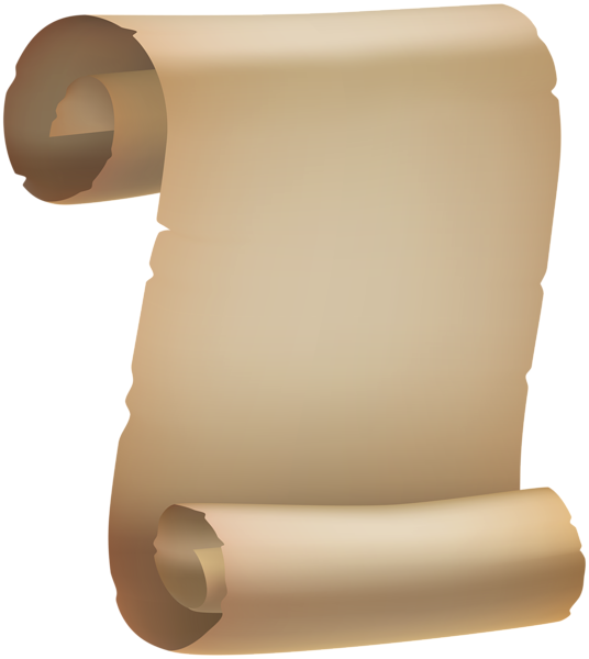 Scroll high resolution