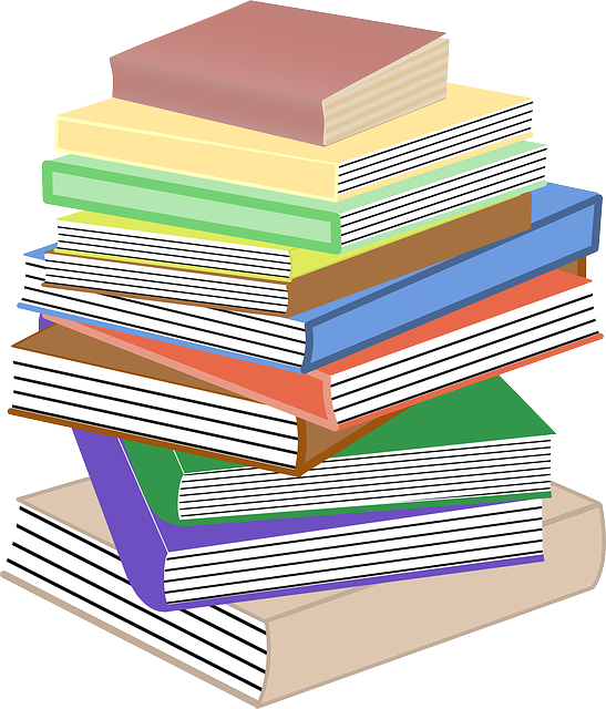 Clipart paper stack papers. Of png panda free