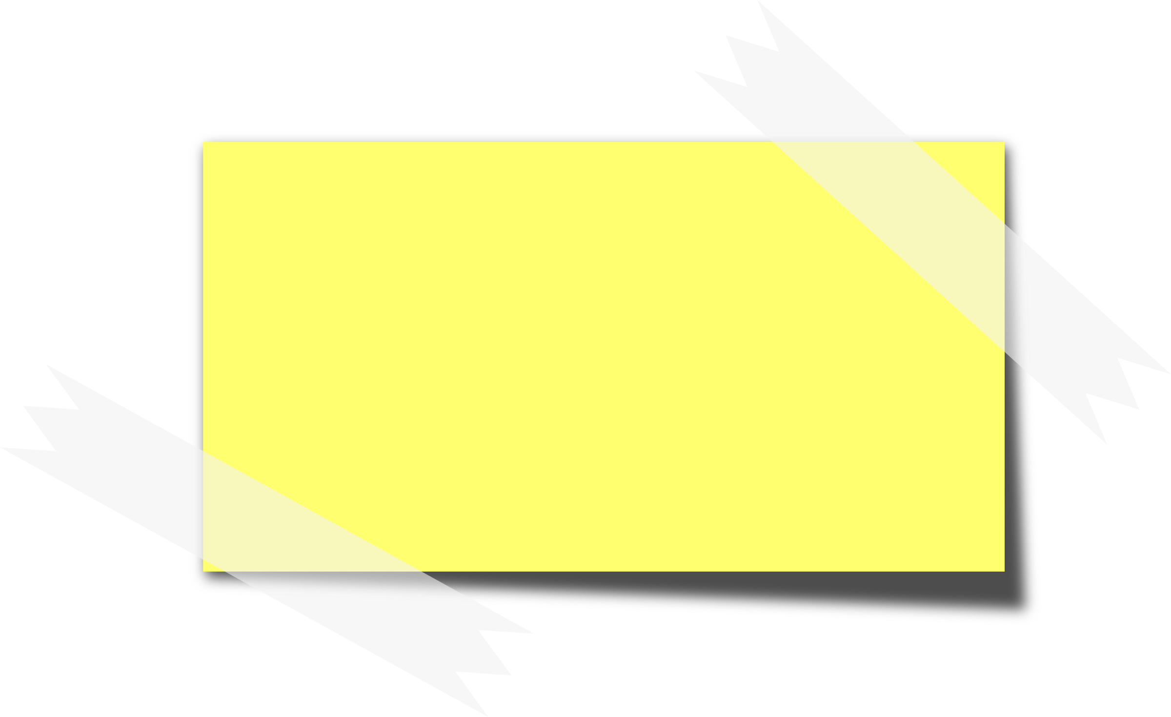 Paper clipart sticky note. Big image png