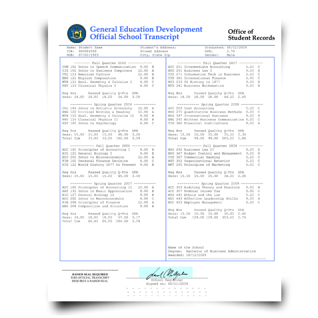 Diploma clipart official document. Buy fake transcripts custom