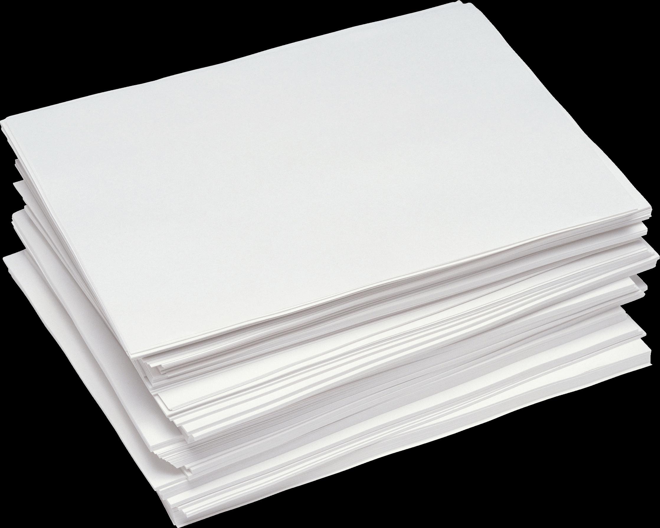 Envelope clipart stack envelope. Of paper transparent png