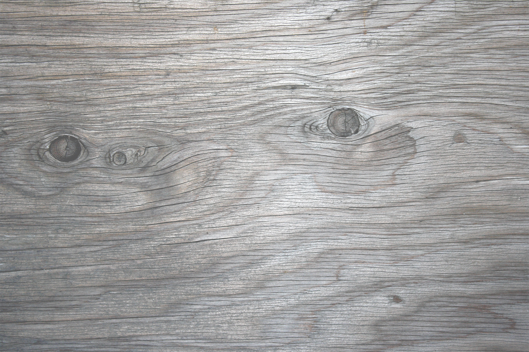 Samll wood grain texture. Paper clipart weathered