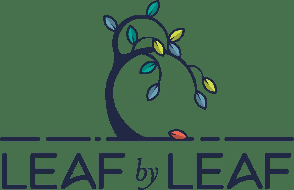 Leaf by . Heat clipart february calendar