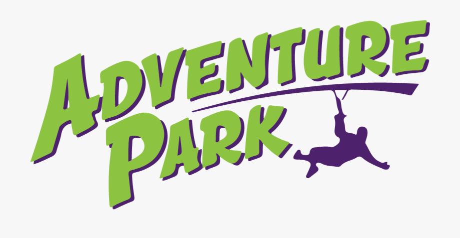 Clipart park adventure park. Lubbock logo