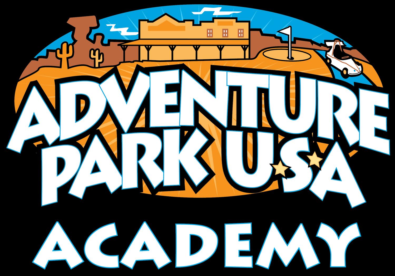 clipart park adventure park