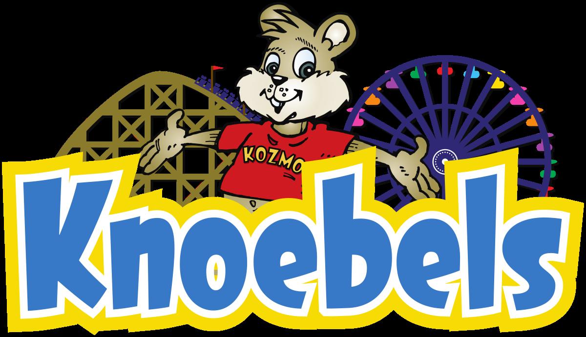 Knoebels amusement park and. Coal clipart wood chip
