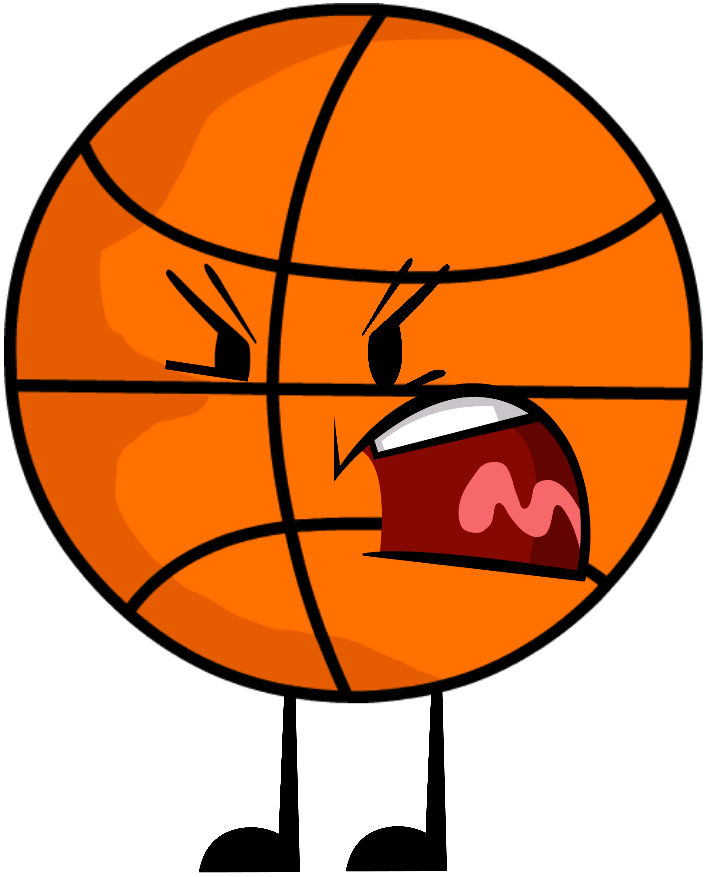 Image object universe png. Water clipart basketball