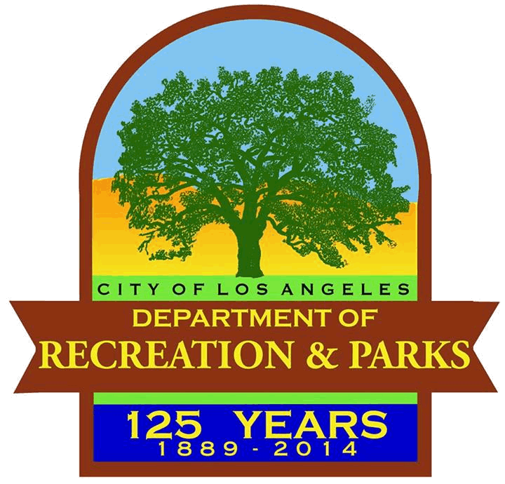 Clipart park city park. La parks