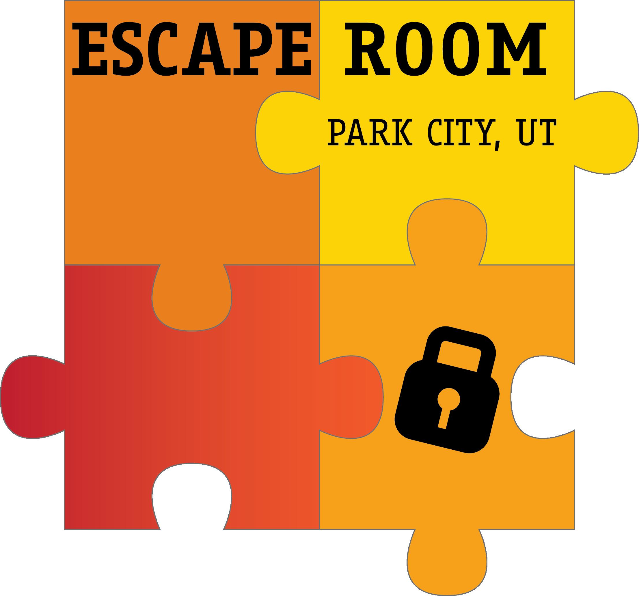 Clipart park city park. Escape room local s